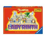 Amo RB JUNIOR LABYRINTTI - LAUTAPELI