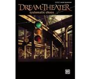 Book Dream Theater: Systematic Chaos
