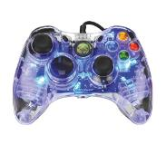 PDP Games - Afterglow Controller Blue