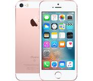 Apple iPhone SE 4G 32GB Pink gold