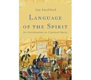 Book Language of the Spirit