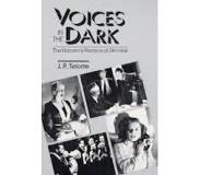 Book Voices in the Dark