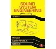 Book Sound System Engineering