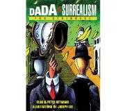 Book Dada and Surrealism for Beginners