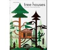 Book Tree Houses