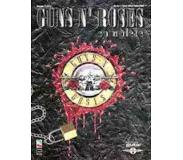 Book Guns N' Roses Complete