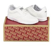 Vans SO UA ISO 1.5 45 WHITE