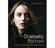 Book The Dramatic Portrait