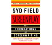 Book Screenplay