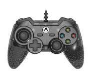 Hori GAMEPAD XBOX ONE OHJAIN