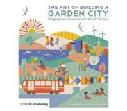 Book The Art of Building a Garden City