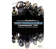 Book The Walking Dead - Compendium Volume 2
