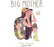 Book Big Mother