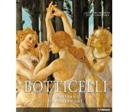 Book Botticelli