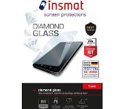 Insmat Diamond Glass Honor 5X