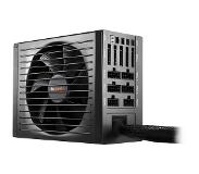 Be quiet! Dark Power PRO 11 650Wattia 80 PLUS Platinum