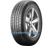 Continental ContiCrossContact UHP ( 285/45 R19 107W MO, listalla )