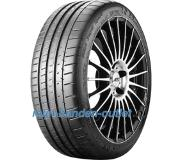 Michelin 235/30 ZR19 (86Y) XL
