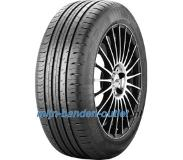 Continental ContiEcoContact 5 ( 185/60 R15 88H XL )