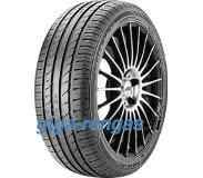 Goodride 225/45 ZR17 94Y XL