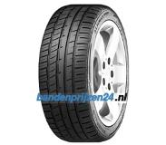 General Altimax Sport ( 195/45 R15 78V )