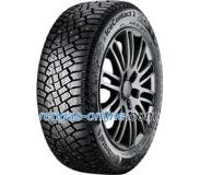 Continental IceContact 2 ( 225/65 R17 106T XL , SUV, nastarengas )