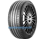 Michelin 225/40 ZR18 (92Y) XL