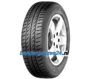 Gislaved Urban*Speed ( 165/70 R13 79T WSW )