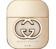 Gucci Guilty Eau EdT - EdT 50ml 479d63160d