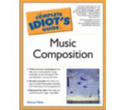 Book Music Composition