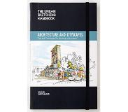 Book Urban Sketching Handbook