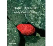 Book Hand to Earth