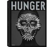 Book Hunger