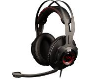 HyperX Cloud Revolver Headset (musta)