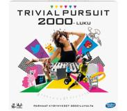 Hasbro Trivial Pursuit 2000-luku