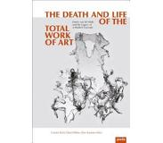 Book The Death and Life of the Total Work of Art