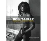 Book Bob Marley and the Golden Age of Reggae 1975-1976