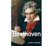 Book Beethoven