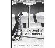 Book The Soul of the Camera