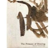 Book The Primacy of Drawing