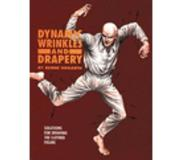 Book Dynamic Wrinkles and Drapery