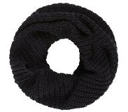 Calvin klein INGMAR SNOOD Tuubihuivi blue night One Size
