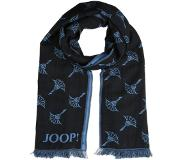 JOOP! FERIS Huivi black One Size