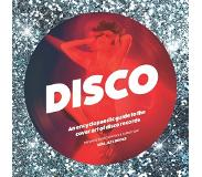 Book Disco: An Encyclopedic..