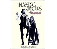 Book Making Rumours: The Inside Story of the Classic Fleetwood Mac Album