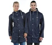 Tretorn Wings Rainjacket Navy XS