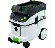 Festool CTM 36 E CLEANTEC Pölynimuri