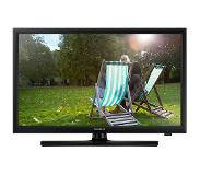 "Samsung LT24E310EXQXE 24"" LED TV"