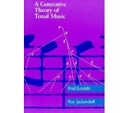 Book A Generative Theory of Tonal Music