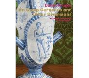 Book On Camp Ceramics and Other Diversions